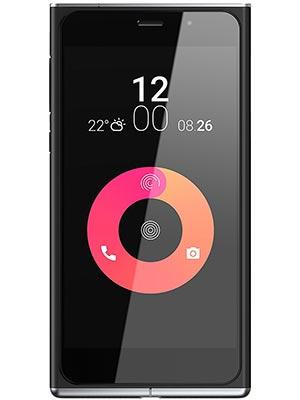 Obi Worldphone SJ1.8