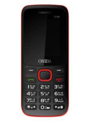 Onida G186