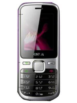 Onida G505