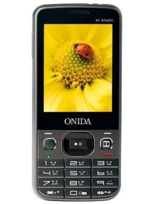 Onida KYS70