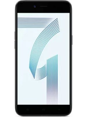 Oppo A71s