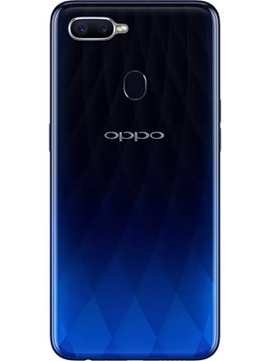 Oppo F9 Pro Price In India Reviews Specifications Pictures Video