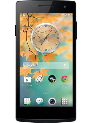 Oppo Find 5 Mini 4GB