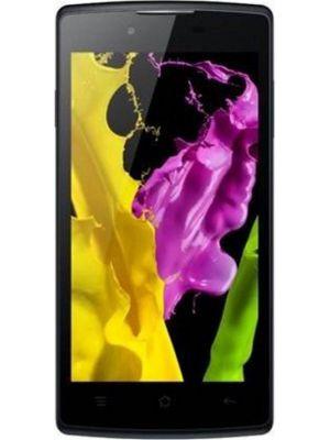 Oppo Neo 5 Dual SIM 16GB
