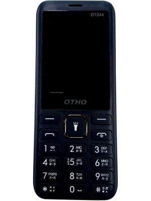 OTHO OT244 Turbo