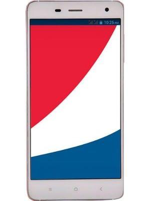 Pepsi P1s