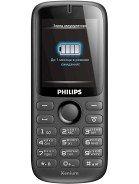 Philips X1510