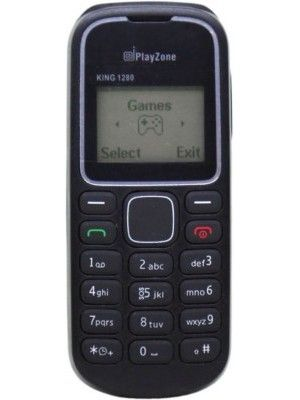 PlayZone King 1280