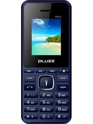 PLUZZ P213