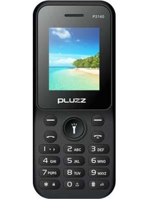 PLUZZ P2140