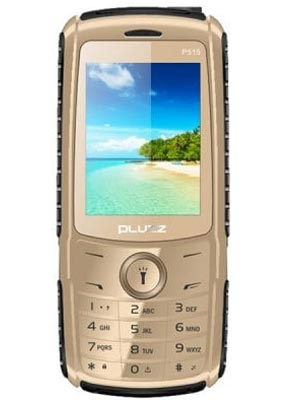 PLUZZ P515