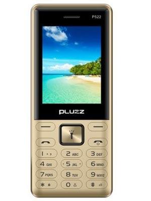 PLUZZ P522