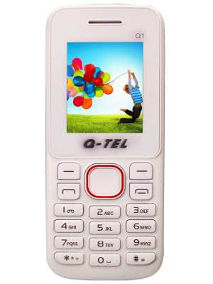 Q-TEL Q1