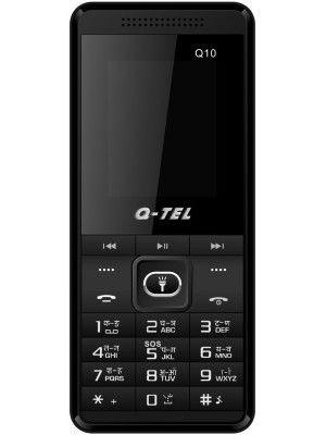 Q-Tel Q10