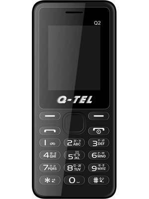 Q-Tel Q2