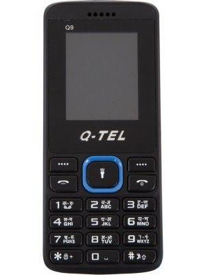 Q-Tel Q9