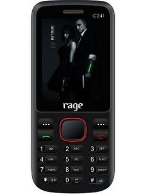 Rage C241