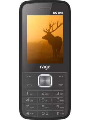 Rage GC 241