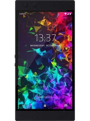 Razer phone 2 2018