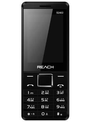 Reach S2402