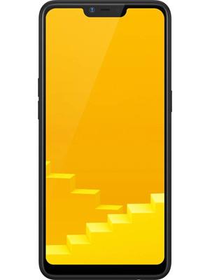 Realme C1 (2019) 2GB RAM + 32GB