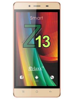 Relaxx Z13