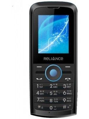 Reliance C381