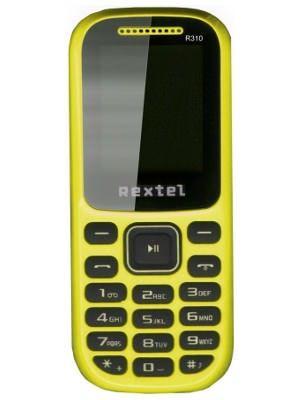 Rextel R310