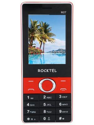 Rocktel M27
