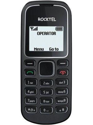 Rocktel R1280