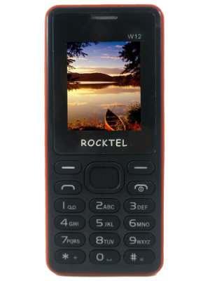 Rocktel W12