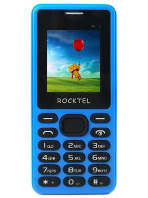 Rocktel W13