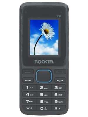 Rocktel W16