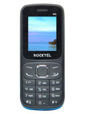 Rocktel W5