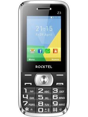 Rocktel Z3