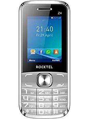 Rocktel Z4