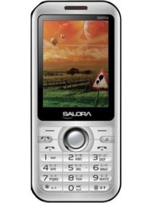 Salora SM504