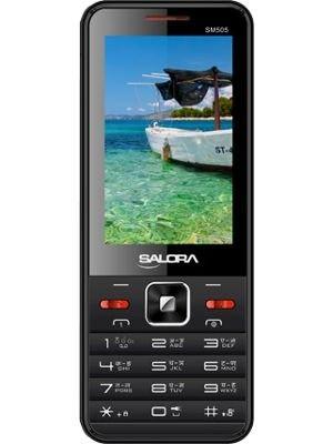 Salora SM505