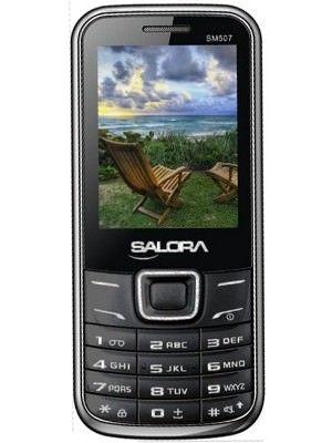Salora SM507