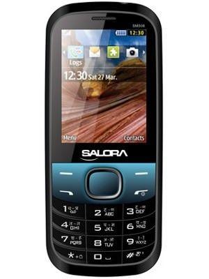 Salora SM508