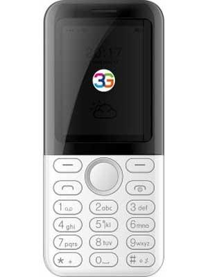 Samgle 3310 X
