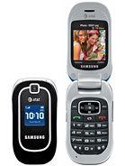 Samsung A237