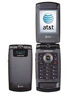 Samsung A717