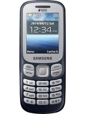 Samsung B313E