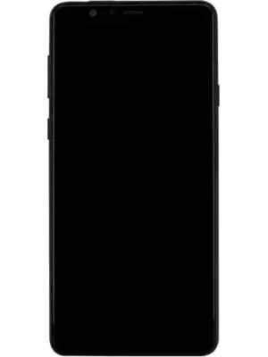 Samsung Galaxy A Star