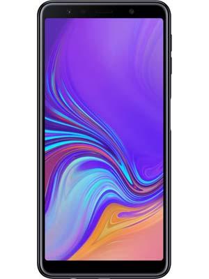 Samsung Galaxy A7 (2018) 6GB RAM