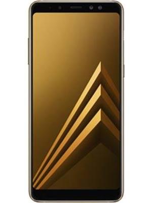 Samsung Galaxy A8 Lite