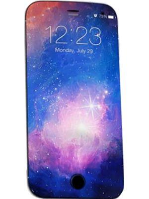 Samsung Galaxy Andromeda X
