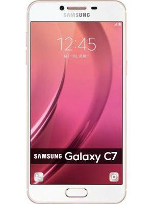 Samsung Galaxy C7 32GB