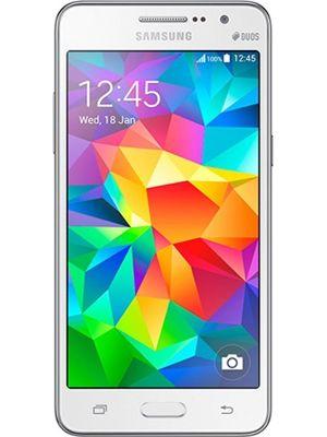 Samsung Galaxy Grand Prime (2016)